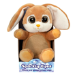 Aroma Home Sparkly Eyes Gadget Screen Wipe - Rabbit