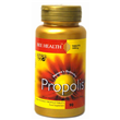 Bee Health Propolis - Immune - 90 x 1000mg Tablets