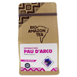 RIO AMAZON Pau D`Arco Loose Tea - 100g Powder