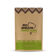 RIO AMAZON Yerba Mate  - 100g Powder - Best before date is 30th April 2018