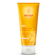 Weleda Oat Replenishing Conditioner for Dry & Damaged Hair - 200ml