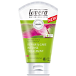 lavera Organic Rose Repair & Care Treatment - 125ml