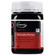 Comvita UMF 5+ Manuka Honey - 500g