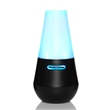 madebyzen Enso Black/Blue Aroma Diffuser