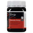 Comvita UMF 10+ Manuka Honey - 500g - Best before date is 31st December 2018