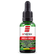 Enerex Orega More - High Potency Wild Oregano Oil -30ml