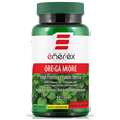 Enerex Orega More - Wild Oregano Oil - 75 Softgels