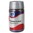 Chromium Picolinate - Vitamin B3 - 30 x 200mcg Tablets