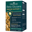Natures Aid Beta-Glucans Immune Support + - 90 Tablets