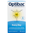 OptiBac Probiotics - For Every Day - 90 Capsules