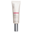 Trilogy Blemish Control Gel - Rosehip - 20ml