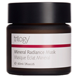 Trilogy Mineral Radiance Mask - 60ml - Best before date is 30th November 2019