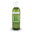 PureAire Tropical Forest Essence - 100ml