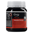 Comvita UMF 10+  Manuka Honey - 250g - Best before date is 31st January 2019