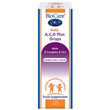 Baby A, C, D Plus Drops - With B Complex & Zinc - 15ml