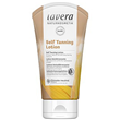 lavera Organic Self-Tanning Lotion - 150ml