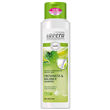 lavera Freshness & Balance Shampoo Lemon & Mint - 250ml