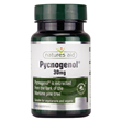 Natures Aid Pycnogenol - 30 x 30mg Tablets