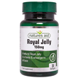 Natures Aid Royal Jelly - 30 x 150mg Softgels