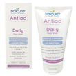 Salcura Antiac - Daily Face Wash - 150ml