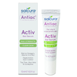Salcura Antiac - Activ Gel Serum - 15ml