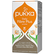 Pukka Daily Fibre Plus Powder - 120g Powder