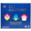 Sun Eleuthero - 240 x 200mg Tablets