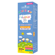 Natures Aid Vitamin D3 - Children & Infants - 50ml