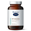 NT Intensive - Nutrient Support - 14 x 6g Sachets