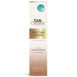 TanOrganic Certified Organic Self-Tan Lotion - 100ml