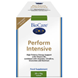 Perform Intensive - Energy Support - 28 x 10g Sachets - Best before date is 31st May 2017