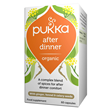 Pukka Organic After Dinner - Seven Seeds - 60 Vegicaps