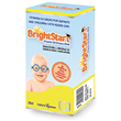 Brightstart Vitamin D3 400iu + DHA - 20ml Drops - Best before date is 30th June 2019