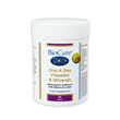 One-A-Day Vitamins & Minerals - 60 Tablets