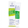 Weleda Calendula Cuts and Grazes Skin Salve - 25g