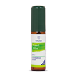 Weleda Combudoron Lotion - Insect Bites- 20ml Spray