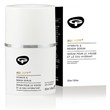 Green People Age Defy+ - Hydrate & Renew Serum - 30ml