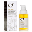 Green People Age Defy+ by Cha Vohtz - Cell Enrich Facial Oil - 30ml