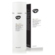 Green People Age Defy+ - Contour Body Lotion - 150ml