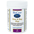 One-A-Day Plus - 30 Tablets