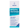 Weleda Avena Sativa Comp Drops - Oral Drops - 25ml