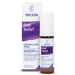 Weleda Cold Relief - Oromucosal Oral Spray - 20ml