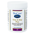 One-A-Day Plus - 60 Tablets