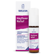 Weleda Hayfever Relief - Oromucosal Spray - 20ml