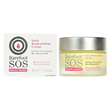 Barefoot SOS Daily Replenishing Cream - 30ml