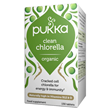 Pukka Organic Clean Chlorella - 150 Tablets
