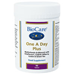 One-A-Day Plus - 90 Tablets