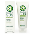 Barefoot SOS Dry Scalp Treatment Shampoo - 200ml
