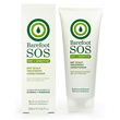 Barefoot SOS Dry Scalp Treatment Conditioner - 200ml