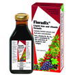 Floradix Liquid Iron and Vitamin Formula - 500ml